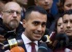 Di Maio insiste: «Revocare la concessione ad Autostrade»