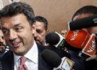 Fondazione Open, Renzi: «Aspetteremo con un sorriso la fine delle indagini, i processi, le sentenze, gli appelli»