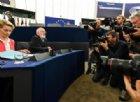 Commissione von der Leyen eletta: «La mia UE difenderà l'ambiente, Venezia vitale»