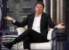 Inchiesta Open, Matteo Renzi attacca i pm: «Un tempo cercavano il mostro di Firenze, ora il senatore di Scandicci»