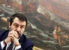 Mes, Matteo Salvini contro Conte: «Attentato agli italiani. Chiederemo l'intervento di Mattarella»