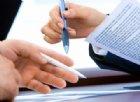 Burocrazia e lingue straniere: quando è obbligatoria e come fare una traduzione giurata