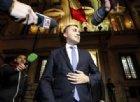 Luigi Di Maio democristiano: «MES deve essere migliorato, ma senza creare difficoltà al Governo»
