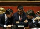 Dario Franceschini avvisa Di Maio: «Dopo le parole ci aspettiamo i fatti, sul Mes si gioca con il fuoco»