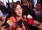Boschi: «Se Open è un partito allora lo è anche la Casaleggio, chiariamo in Parlamento»