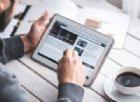 «Il digitale crea occupazione, puntare su formazione»