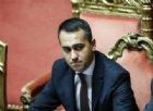 Mes, Luigi Di Maio pronto alla battaglia: «Il sistema vuole zittirci, ma noi difenderemo gli interessi degli italiani»