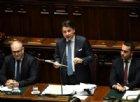Mes, Giuseppe Conte subito all'attacco: «Che Salvini non studi è noto, mi stupisce Meloni». Bagarre in Aula