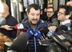Matteo Salvini tira dritto: «Trattato Mes non è emendabile, è da bloccare, punto»