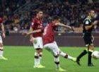 Milan: non è soltanto una questione di mira