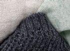Tollegno 1900 celebra i 120 anni con la lana interprete di un codice universale