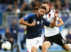 Le tre alternative del Milan ad Ibrahimovic
