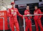 Mich Schumacher: «Mio papà sarà sempre il numero 1»