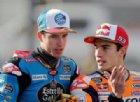 Alex Marquez: «Sogno il titolo in MotoGp»