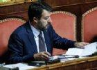 Matteo Salvini apre al proporzionale: «Non si blocca l'Italia per la legge elettorale»
