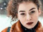 Skincare, cinque consigli per il beauty case invernale