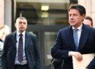 Giuseppe Conte dice si a Bettini: «A gennaio verifica, serve chiarezza per durare fino al 2023»