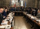 No al tempio crematorio a Beivars: consegnate al sindaco 2.228 firme
