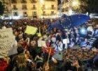 Sardine vs Casapound: «Nostre piazze sono antifasciste»