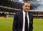 Serie A: girandola di panchine per la prossima stagione