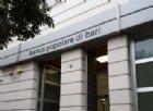 Banca d'Italia, ecco le tappe delle azioni di vigilanza su Banca Popolare di Bari