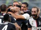 Sorteggi Champions League: agli ottavi Juve con il Lione, Barcellona per il Napoli e Valencia per l'Atalanta