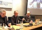 La musica del Tomadini si fa conoscere in Moldavia: presentato il docufilm