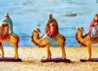 Dove andare a gennaio: le tradizioni regionali per celebrare l'Epifania