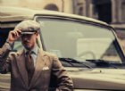 Cappellificio Biellese 1935 a Pitti Uomo la collezione AW20