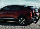 SUV: l'auto perfetta per le proprie avventure urbane