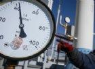 Gas russo per l'Europa, Gazprom trova accordo con l'Ucraina