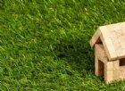 Ristrutturazioni ecosostenibili: lavori in casa che fanno la differenza