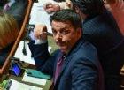 Matteo Renzi avvisa la maggioranza: «Al 2023 arriveremo con le nostre idee, non grillizzati»