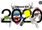 I trend 2020 per Pinterest