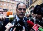 Andrea Marcucci dopo il caso Fioramonti: «Sarebbe folle provocare elezioni anticipate»