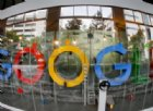 Agcom fa i conti in tasca alle piattaforme online (Google & co): ricavi globali a 692 miliardi di euro