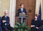 Il 2020 della Regione Fvg inizierà con le leggi su famiglia e rilancio delle imprese