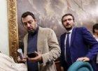 Riccardo Molinari: «Raddoppio Ministeri frutto delle divisioni nella maggioranza»