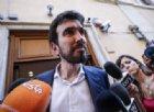 Maurizio Martina: «Dopo le Regionali serve un nuovo soggetto Democratico»