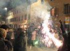 Festeggiamenti di Capodanno: un ragazzo si ferisce alla mano, un bimbo cade dalla finestra