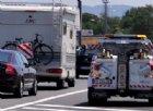 Il 2020 comincia senza aumenti per le tariffe autostradali
