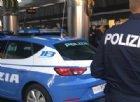 Tentata violenza sessuale la notte di San Silvestro: indaga la Polizia
