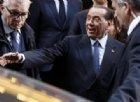 Silvio Berlusconi: «Non mollo Forza Italia, sarò il garante di Salvini in Europa»