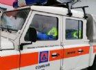 Campi scuola per la Protezione civile: la Regione conferma l'iniziativa