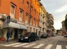 Maxi rissa tra stranieri in via Zoletti: una persona finisce in ospedale con una ferita da taglio