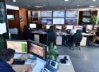 Centro Radio Informativo di Autovie: con il nuovo anno al via il restayling 4.0