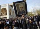 Iran: «Dura vendetta sugli USA dopo l'uccisione di Soleimani»