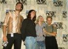 Tornano a riunirsi i Nirvana per un concerto di beneficenza