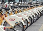 Milano è tra le regine della mobilità condivisa in Europa