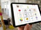 Sicurezza lavoro: la tecnologia come strumento per la realizzazione di effettivi «Near Miss Reporting»